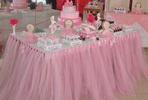 Festa-meninas