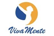 VivaMente / Já conhece a clínica VivaMente em Braga?! Fique a conhecer as nossas terapias e encontre o que necessita... A nossa principal preocupação - a sua saúde e bem-estar, porque cada pessoa é Única. http://www.vivamente.pt/