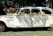 A.Peugeot