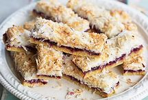 Black currant jam recipes
