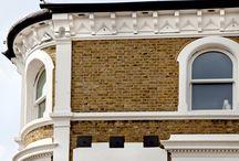 Acorn London