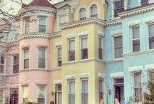 Settings-Homes