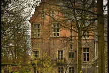 Gemeente Lovendegem - Vinderhoute / Ons erfgoed