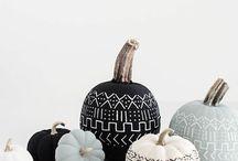 Happy Halloween / gruselige Ideen, DIY, BAstelanleitungen, Rezepte, Rezeptideen, Food, Beiträge, Tipps und Tricks ... alles was du für eine perfekte Halloween Party brauchst findest du auf dieser Pinnwand!