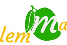 World Best Mangoes From SalemMango / Salem Mango is well known for its unique taste and quality which makes you additive to have over and over again.Stop fighting for Mango this time. Here is a simple solution with great results go online for carbide free natural farm fresh handpicked Mangoes! An even simpler solution is to just click and place the Alphonso, the most authentic specialty our land offered are ready to be shipped to your door steps!            www.salemmango.com