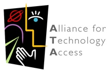 ATA Member Centers / by Alliance for Technology Access (ATA)