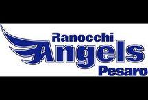 Angels Pesaro
