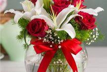 Sultanbeyli-cicekci / Sultanbeyli Çiçekçi, Sultanbeyli Çiçek Gönder, Sultanbeyli Çiçekçilik, Sultanbeyli  Çiçek Siparişi, Sultanbeyli  Çiçek, Sipariş Tel: 0216 384 7038, Sultanbeyli'ye çiçek göndermek istiyorsanız web sitemizi tıklayın..