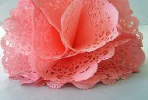 papel de decoracion de pudin