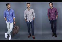 Geoff Fashion Ideas