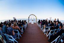 Wedding ceremonies idea