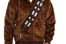 Star Wars Premiere / Costume ideas for premiere of Star Wars: The Force Awakens - December 18 2015