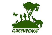 Quelle est ma cible ? / Je souhaite travailler dans trois secteurs différents :  - Les ONG qui militent pour la protection de l'environnement  - Des agences de publicité  - Des start up