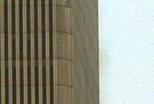 9/11 / by Deborah Marie