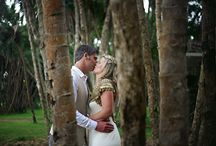 Weddings at Umtamvuna River Lodge / Weddings that have taken place at Umtamvuna River Lodge / by Umtamvuna River Lodge