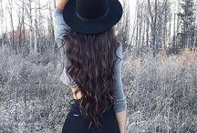 sesja5 - kapelusz