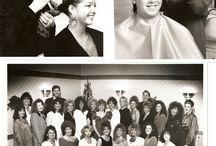 Design 1 Salon & Spa Hair Talent