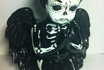 Day of the Dead Cool