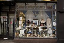 G@S Charity Shops