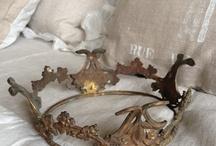 Crowns * Corone