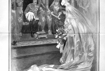 Debutante history and traditions