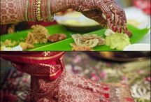 Wedding Mehandi Designs / Mehandi Design By Ayisha, Chennai Mehandi is most enjoyable ritual because it marks the beginning of all the celebrations of the marriage. Mehandi is also referred as meditative herb.  So, to remove all the strain and headaches associated with the fatigue, this meditative paste (with a cooling effect) was applied and this is how the custom of 'Mehandi Night' came into existence. For booking call or whatsapp 9566951451 For more details visit :- https://www.wikiwed.com/mehandi-artist-coimbatore