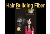 Hair Building Fiber Oil In Pakistan Online Shop Call 03168086016 Visit Www.Shoppakistan.Pk