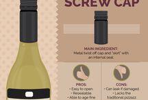 DrinksVSDrinks Wine / Borok borfajták csoportosítása érdekességek a borokról, All about Wines, tasting, types, interesting thinks