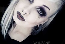 Iva Insane