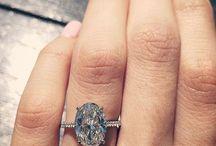 rings for mum