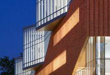 VT fasader