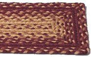 Home & Kitchen - Braided Rugs