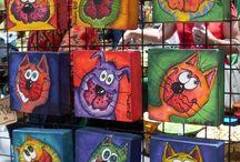 Irene Village Market in Pretoria / Markets in Pretoria
