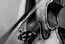 Мой внутренний музыкант