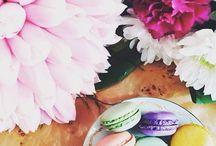 Şeker tadında bir bayram!  / Şeker tadında bir bayram geçirmeniz dileğiyle!  #escicekcom #esçiçek #iyibayramlar #aile #bayram #çokyakında