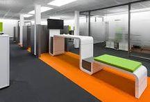 CEKA - офисная мебель из Германии / CEKA имеет более чем 100-летний опыт производства офисной мебели. Высокий стандарт качества является одним из краеугольных камней успеха компании CEKA.  В 1993 году CEKA стала первой в Германии производителем офисной мебели получившей - ISO 9001 сертификацию системы менеджмента качества. В 1995 CEKA также получает сертификат ISO 14001 системы экологического менеджмента . В 2011 году CEKA сертифицирована в соответствии с DIN EN 50 001.