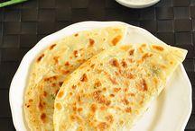 Afghanische Küche