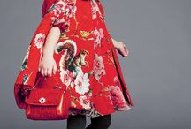 Children's wear GCSE Textiles