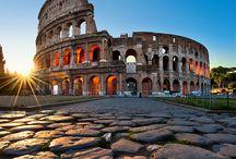 Fantastica Italia / Il paese più bello del mondo