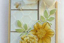 Windows / by Bonnie Greer