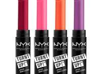 NYX Professional MakeUp от L'Oreal