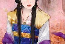 Art japonisant