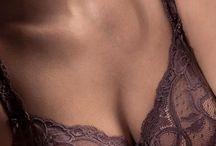 Prima donna lingerie / Everybody lingerie Dedemsvaart