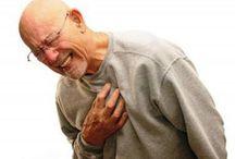jak zastavit infarkt