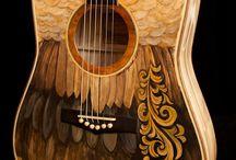Arte y música!