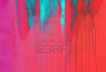 Color Combinations / by Bryan Northup