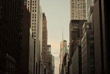 <3 NYC