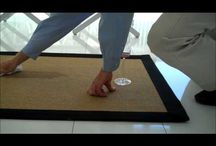 Videos by Natural Area Rugs