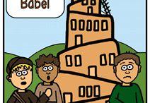 AT_Turmbau Babel