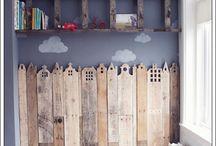 HOUSING / Vinilos infantiles personalizados. Descubre la colección en https://vinilvip.es/es/vinilos-bebe/personalizados/